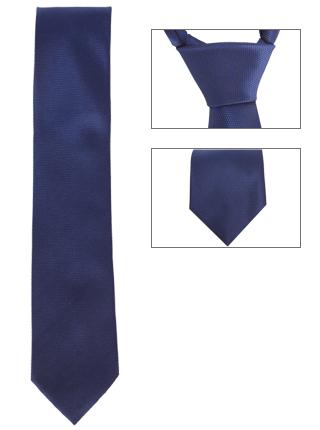 [더산의류] 남성 LTIE025 블루